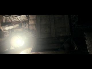 Зловещие мертвецы: книга мёртвых (2013)