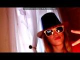 «PhotoLab» под музыку Ани Лорак - Забери меня туда, Где оранжевые сны. Picrolla