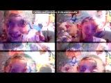 «Видеоальбомы Минутта» под музыку ВЕРА БРЕЖНЕВА - ХОРОШИЙ ДЕНЬ (мой друг ковБОЙ). Picrolla