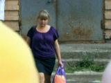 Реальные пацаны [3 сезон] [52 серия нового сезона] [1 серия]