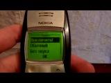 Nokia 1100-самый популярный телефон в мире