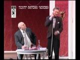 Геннадий Хазанов-Ужин с дураком