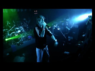 Amatory - P.S. (Feat. Boo) (Live)