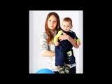 «семейная фотосессия» под музыку Алексей Гоман - Дом родной (Мой любимый Сенгилей=)))) эта песня про тебя, оказывается находясь вдали от дома, ты реально испытываешь тоску по нему=)) ). Picrolla