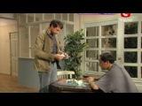 Дежурный ангел - 2 сезон 18 серия